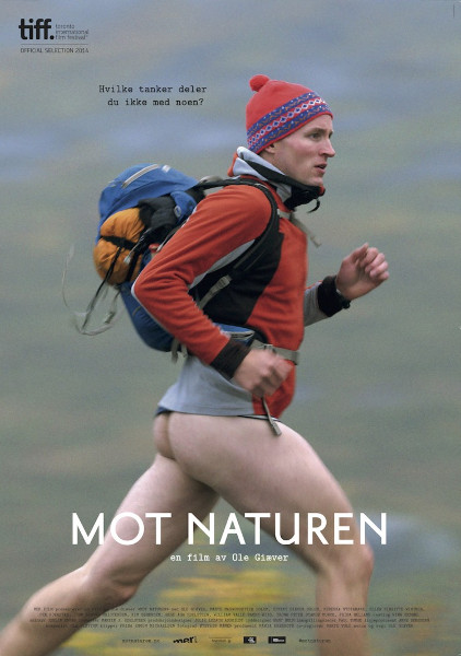 mot naturen small