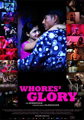 whores_glory_small